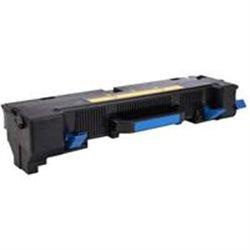 FUSOR OKIDATA C9600/C9800/C910, 100,000 PAGINAS.