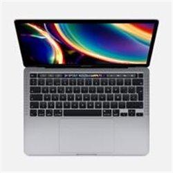 MACBOOK PRO 13 /I5 2.0GHZ QC/16GB/512GB-SSD / GRIS ESPACIAL