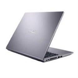 PORTATIL LAPTOP ASUS 15.6 HD/CORE I5 1035G1/8GB/DD 1TB/HDMI/USB 2.0/USB 3.2/USB 3.2 TIPO C/BLUETOOTH/WEBCAM/TECLADO NUMERICO/GRI