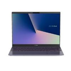 PORTATIL LAPTOP ASUS ZENBOOK 14 FHD/CORE I5 1035G1/8GB/DD 512GB M.2 NVME SSD/HDMI/USB 3.2/THUNDERBOLT/BLUETOOTH/WEBCAM HD/GRADO
