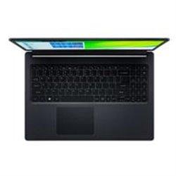 PORTATIL LAPTOP ACER ASPIRE 3  A315-23G-R4YC RYZEN 5 3500U QC 2.10GHZ/8 GB MAX 12GB / 256 GB SSD / RADEON 625 2GB / 15.6FHD / NE