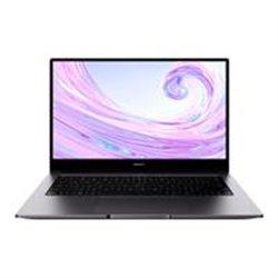 PORTATIL LAPTOP HUAWEI MATEBOOK D14, 14.0 PULGADAS, PROCESADOR INTEL I5 10210U, MEMORIA 16 GB DDR + 512 SSD, WINDOWS 10 HOME, CO