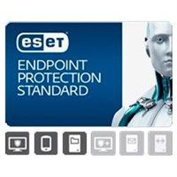 ESET ENDPOINT PROTECTION STANDARD, 1 AÑO, 50-99 USUARIOS, LIC ELECTRONICO GOB/EDU