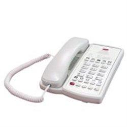 TELEFONO TH HOTELERO HT-100 ALAMBRICO