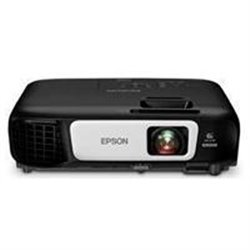 VIDEOPROYECTOR EPSON PRO EX9210, 3LCD, 1080P + WUXGA, 3400 LUMENES, USB, HDMI, WIFI