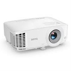 VIDEOPROYECTOR BENQ DLP MX560, TIRO REGULAR, 4000 LUMENES, XGA (1024 X 768) USB TIPO A, HDMI 1.4. BOCINA 10W