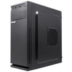 CPU AMD A10-9700 VÍDEO RADEON SSD 240GB DDR4 8GB